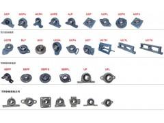 日本FYH軸承總經銷深圳FYH雙列圓柱滾子軸承N205