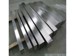 16Mn冷拉方钢-16Mn冷拉方钢厂
