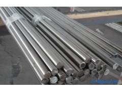 16Mn冷拉圓鋼-16Mn冷拉圓鋼廠