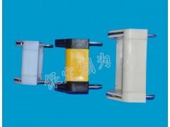 电缆拖链_矿用电缆拖_河北创为公司供应各种电缆拖链
