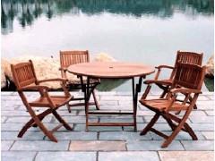 珠海直銷套桌椅_花園棋牌椅價格_優質椅棋牌椅批發/采購