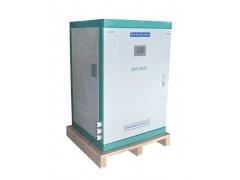 帶變頻功能離網逆變器30KW采用第五代高效IPM模塊