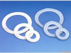 金属四氟缠绕垫片供应