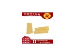 山西厂家大量销售石灰窑用G-4,G-6耐火砖,欢迎致电