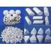 厦门优惠的高频瓷研磨石批售 广东高频瓷研磨石价格