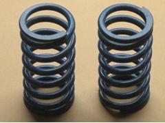 廠家供應壓縮彈簧,河北價格合理的壓縮彈簧