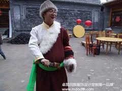 供应杭州热卖保安族服饰  保安族的服装