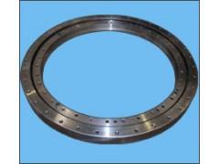 HJB1120 交叉圓柱滾子轉盤軸承