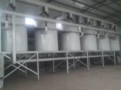 买动物油熬油设备认准中南油脂机械制造:划算的动物油负压设备