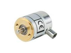专业编码器2RHL-1024-D-08-65-01-S
