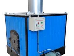 买燃煤焚烧炉就到环盾机械:济宁燃煤焚烧炉