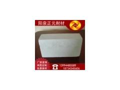 山西阳泉正元厂家直销供应优质0.8体密粘土保温砖,粘土隔热砖