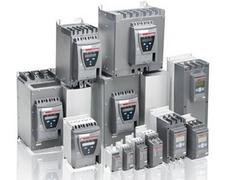 熱薦優質軟啟動器品質保證——青海ABB軟啟動器
