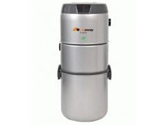 阿拉維吸塵器A40