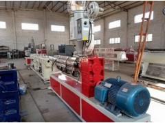PERT地暖管生产线价格_新款PE-RT地暖管生产线在哪可以买到