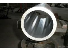 轩驰金属定做厚度6mm15003000mm铝板 花纹铝板价格实惠 品质上乘