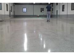 有效防止水泥地面起塵起砂---混凝土地面起砂處理劑