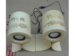 深圳永倡盛提供好的水转印加工服务,同行中的姣姣者|水转印水贴纸