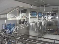 @?旋转式全自动酒水灌装机 直线式全自动酒水灌装机?【超值特惠】三江