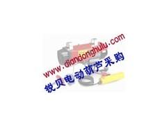 出售佛山微型電動葫蘆 電動葫蘆配件