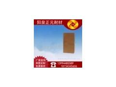 山西正元厂家供应锅炉用硅藻土砖,硅藻土隔热砖,保温砖,耐火砖