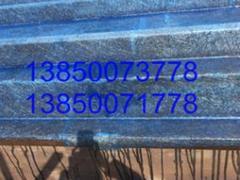 为您推荐好的玻璃钢FRP加工服务|玻璃钢FRP加工厂商