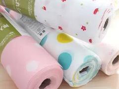 防潮紙價格:德州哪里買專業的防潮紙