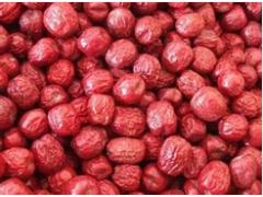 杭州优质的新疆红枣【特供】|新疆阿克苏红枣价格