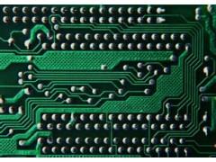 【价格合理】铜陵电路板供应|铜陵电路板哪家好|铜陵电路板价格