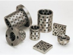 軸承鋼套 鋼套廠家 加工定做 無油鋼套