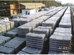 水泥枕木厂家、水泥轨枕价格