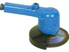 砂轮机 气动砂轮机 S150砂轮机
