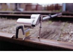 测量仪 钢轨测量仪 磨耗测量仪