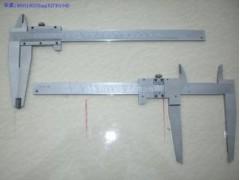 测量仪 辙叉磨耗测量仪