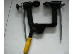 DJQ-Ⅱ型双边倒角器