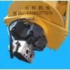 山东元昇5吨液压卷扬机