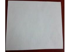 上海價格適中的防靜電包裝紙供應 長寧防靜電包裝紙