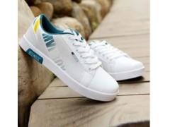 阿迪达斯凉鞋厂家阿迪达斯拖鞋厂家一手货源一件代发诚招代理