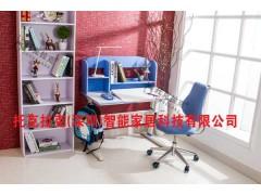 ETZ-01可升降多能學生課桌寫字臺 兒童防近視書桌