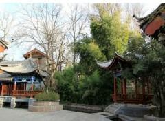 昆明中国国旅提供实惠大理旅游服务:大理旅游怎么样
