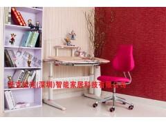 ETZ-04兒童健康多功能升降學習桌椅寫字臺套裝