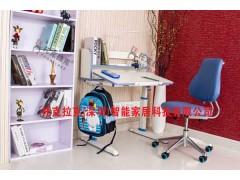 廠家直銷 ETZ-06兒童升降健康學習桌 環保學習桌