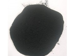 北京水厂有废旧活性炭欢迎咨询回收厂家