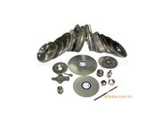 电镀金刚石砂轮代理加盟_广东划算的电镀金刚石砂轮