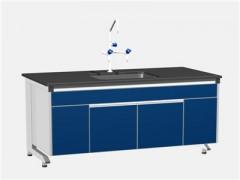 增昀实验设备有限公司提供优质服务