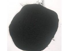 内蒙古制糖、制药、饮料行业用粉状活性炭厂家