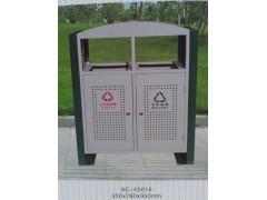 云南鐵掛桶廠家云南塑料垃圾桶云南果皮桶