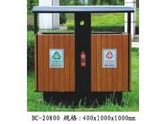 昆明分類垃圾桶昆明塑料垃圾桶昆明環衛桶
