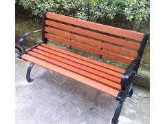 保山戶外椅子蒙自廣場椅子大理戶外休閑椅