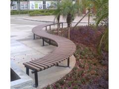 景洪廣場椅子普洱公園椅子昭通戶外椅子